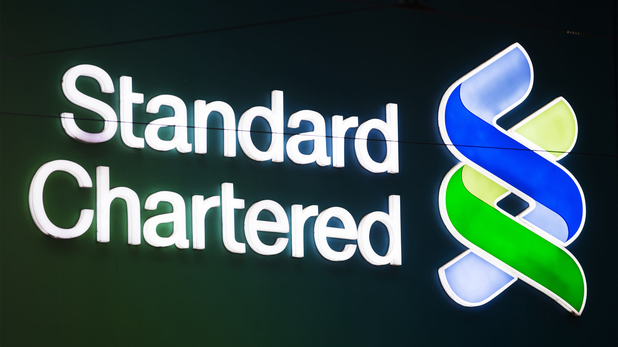 Standardchartered business model youtube to mp3