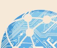 tech_hub_badge