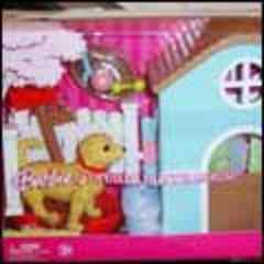 mattel toy recalls 2007