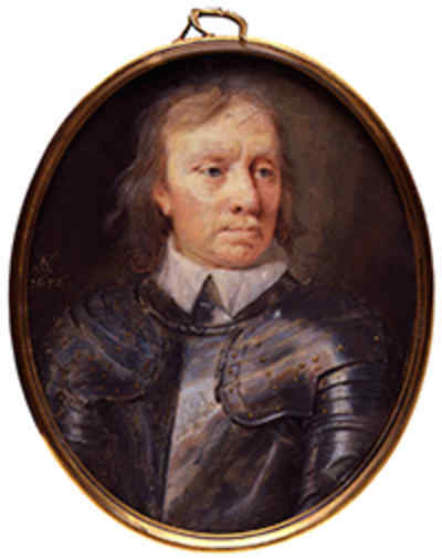an analysis of cromwell leader to dictator This free synopsis covers all the crucial plot points of oliver cromwell summary and analysis cromwell's cromwell effectively became the leader of.