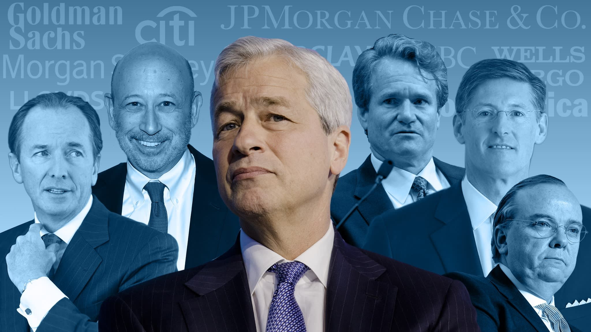 restriction on salary of banks ceos Bank chief executives' pay has rarely been out of the news in the six years that equilar and the the indian-born ceo, who accepted a $1 salary for 2009 and.