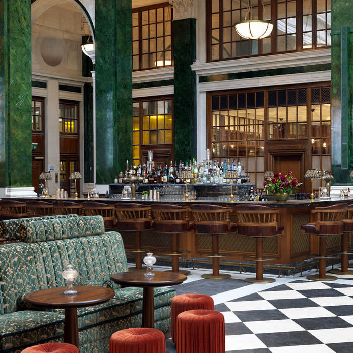 Conclusive Late Night Places To Eat In London Xfantasy 1