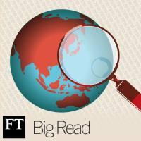big-read