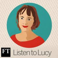 listen-to-lucy