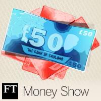 money-show