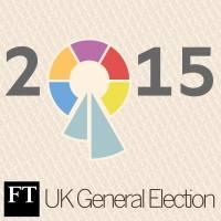 uk-general-election-2015