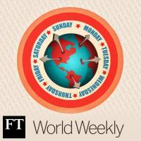 world-weekly