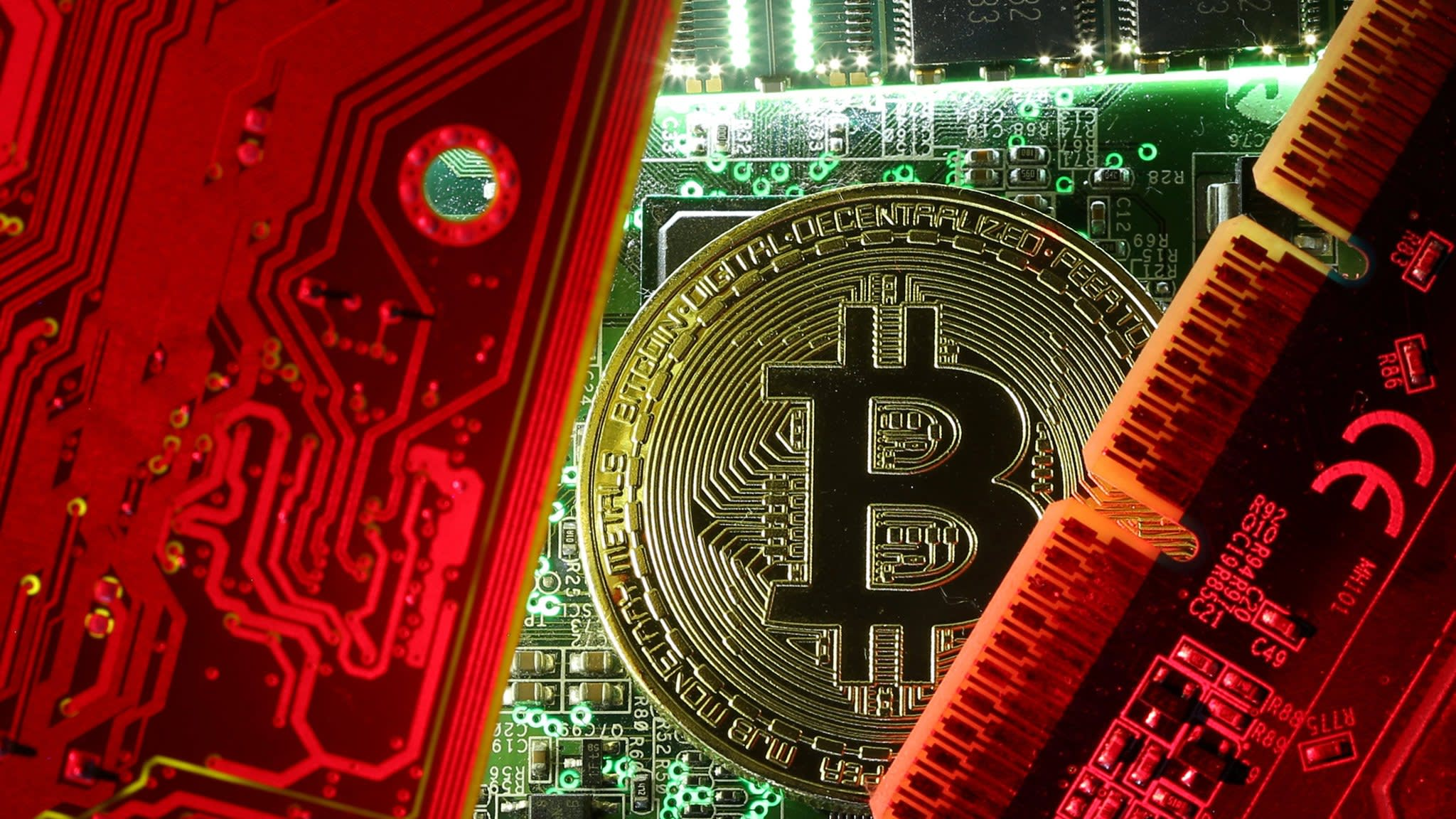 Bitcoin exchange in banking tie-up with Barclays - Financial Times Bitcoin exchange in banking tie-up with Barclays - 웹