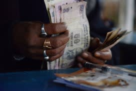 India and betting: if you can't stop it, legalise it? | Financial Times