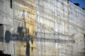Panama Canal: breakthrough or breakdown? | Financial Times