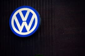 Why did the US and not EU catch Volkswagen? | Financial Times