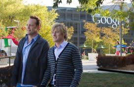 What's it like to sell your company to Google? | Financial Times