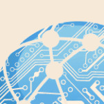 Tech blog   Financial Times