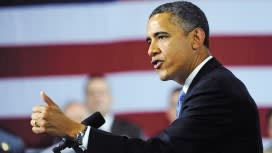 Five things to watch out for in Obama's NSA speech | Financial Times