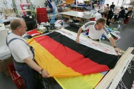 Why German-style labour reform isn't for everyone | Financial Times