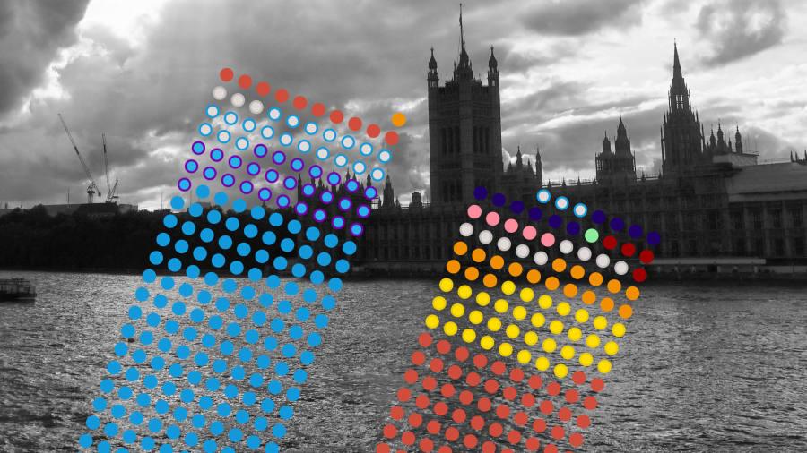 Boris Johnson prepares fresh bid to push Brexit deal through parliament — latest news