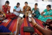 India's smartphone surge: look out for the local brands | Financial Times