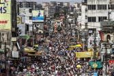 India: moving crowdfunding online   Financial Times