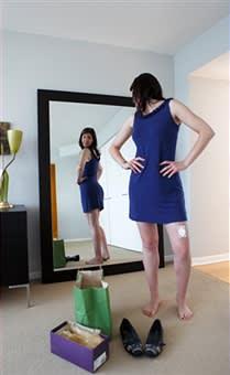Virtual clothes fitter Fits.me raises £5m | Financial Times