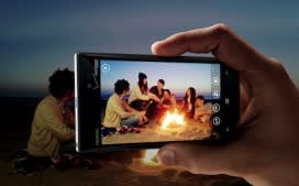 Lumia 928 offers brighter picture for Nokia in US | Financial Times