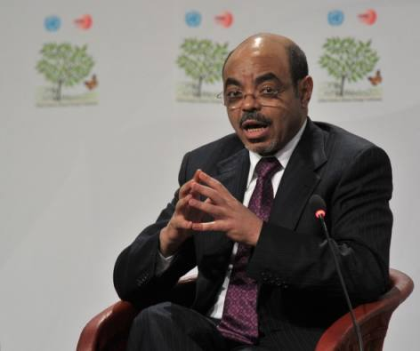 meles zenawi a philosopher king or Lee kuan yew, meles zenawi: cousins with unhappy legacies history will be remembering lew kuan yew of singapore and meles zenawi of ethiopia for their disinterest in recognising the democratic ambitions of their citizens, argues zerihun addisu - zerihunaddisu@yahoocom – a foreign trade relations and negotiation expert.