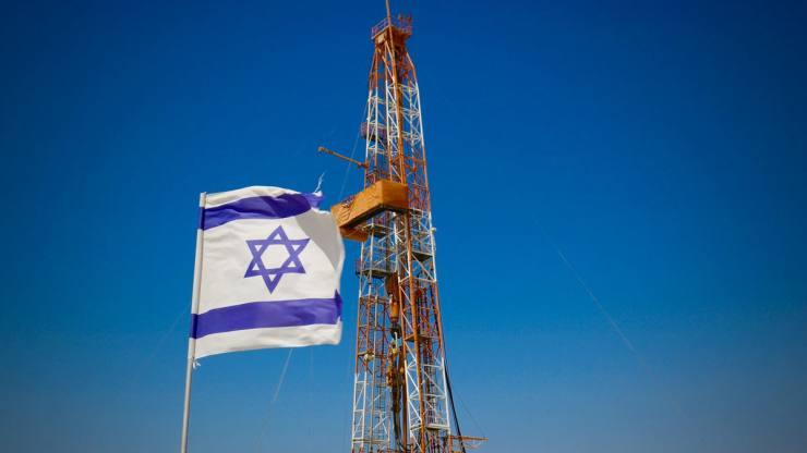 Zion Oil confirms SEC investigation