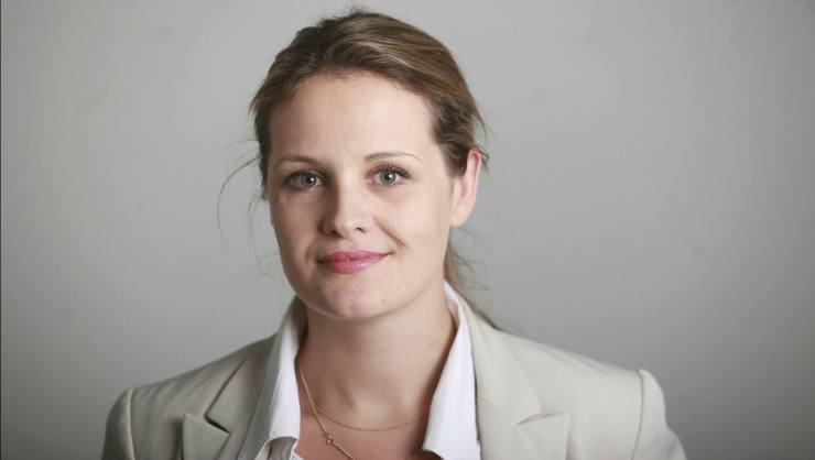 Join us for Kaminska Live at 3pm, a Parliament TV watching party