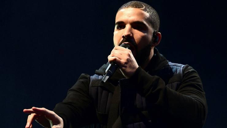 Spotify: Drake-oil salesmen