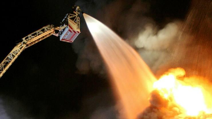 How to buy Italian fire insurance