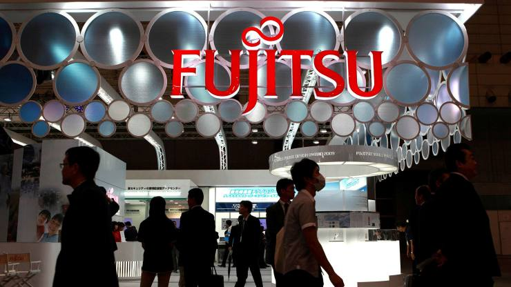 Fujitsu's new blockchain offering: really cheap or really expensive?