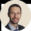 Debate column Martin Sandbu
