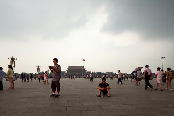 china dawn culture and conflict in chinas business revolution