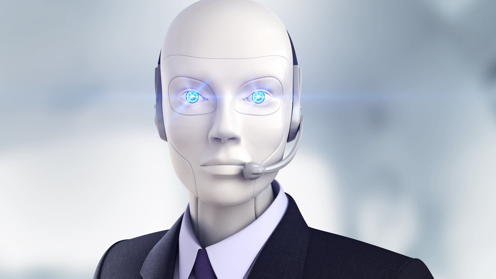Legal firms unleash office automatons | Financial Times