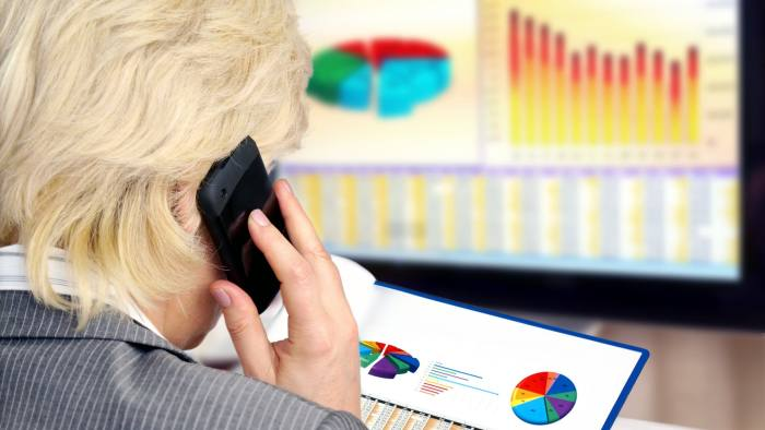 US investment banks charge up to $15k for analyst calls