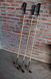 polo sticks