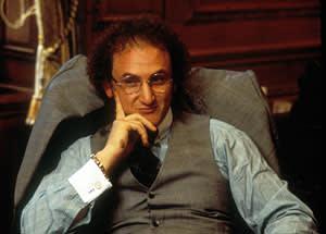 Sean Penn in 'Carlito's Way'
