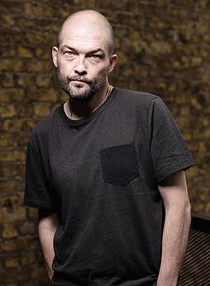 Ben Watt, photographed last year