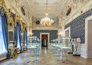 The Fabergé Museum