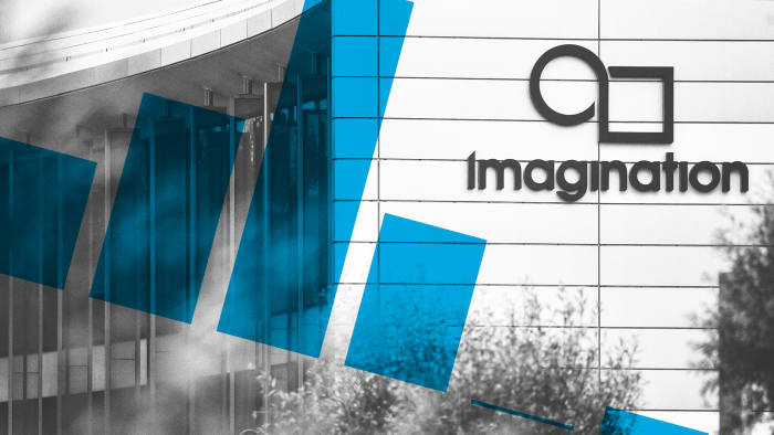 0479ac37e0 Imagination Technologies deal ends run as UK s bright spark ...