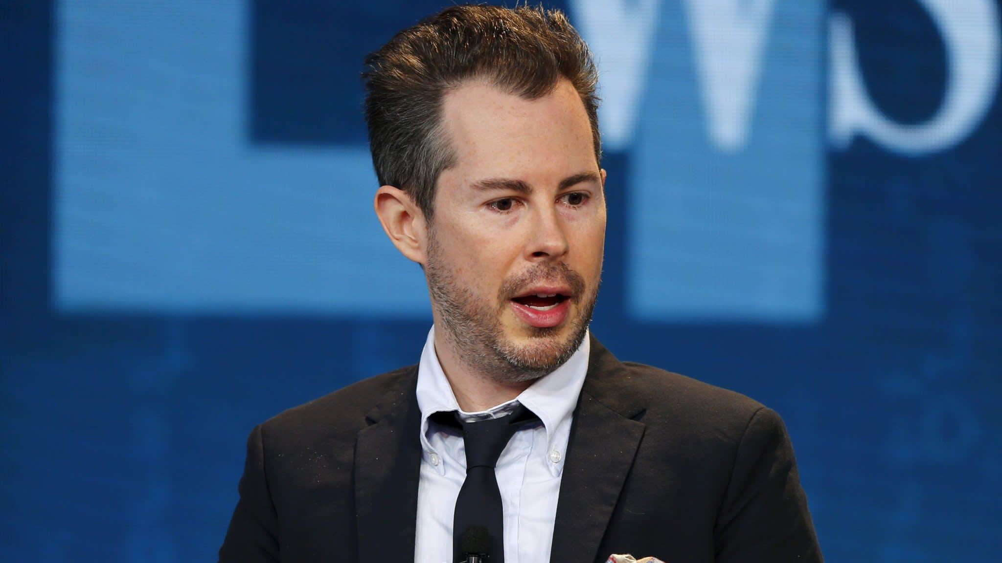 Tech start-ups waiting 'way too long' for IPO   Financial Times