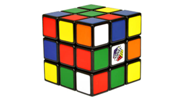 How The Rubik S Cube Became A Design Classic That Baffled Millions Images, Photos, Reviews