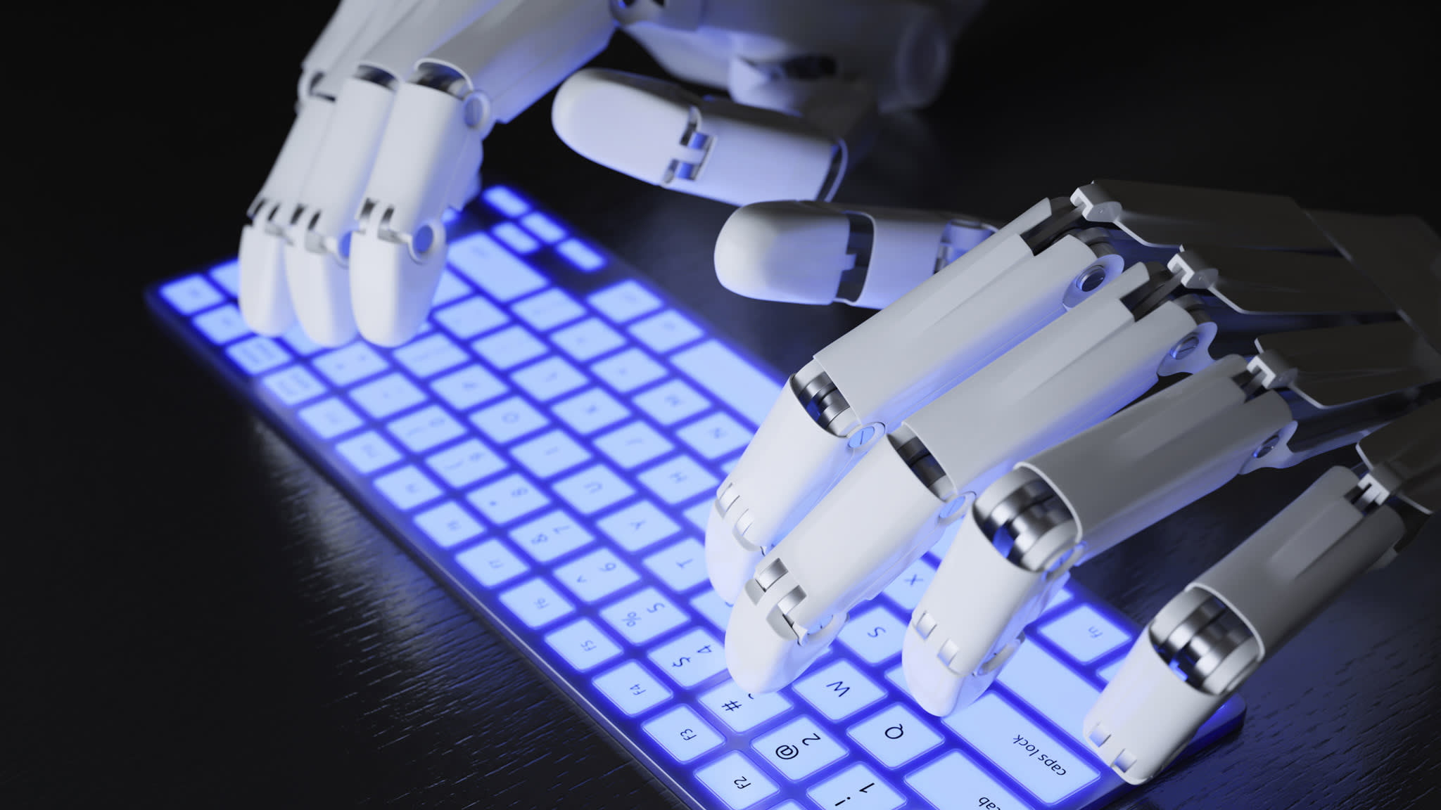 AI and robots threaten to unleash mass unemployment, scientists warn | Financial Times