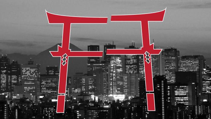 Japan Inc's silence over Toshiba sends chill across Tokyo