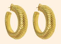 Lalaounis earrings