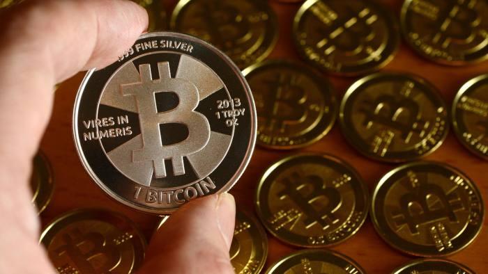 nebenbei mehr geld verdienen bitcoin 5000€