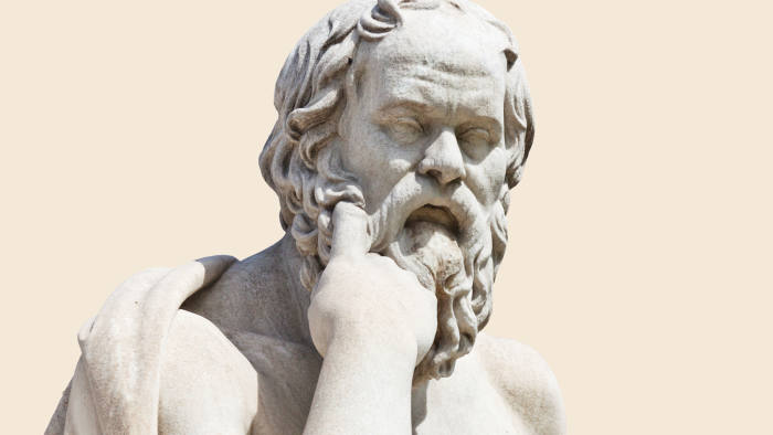 an analysis of the socrates as a spartan citizen Socrates let his hair grow long, spartan-style (even while athens and sparta were at war), and went about barefoot and unwashed, carrying a stick and of mantinea (plato, symposium) socrates was unconventional in a related respect athenian citizen males of the upper social classes did not marry.