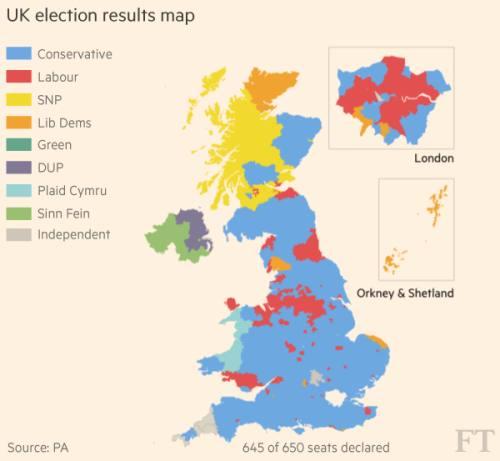 google maps louisiana political, democrat vs republican states map, google poll, on google election results map
