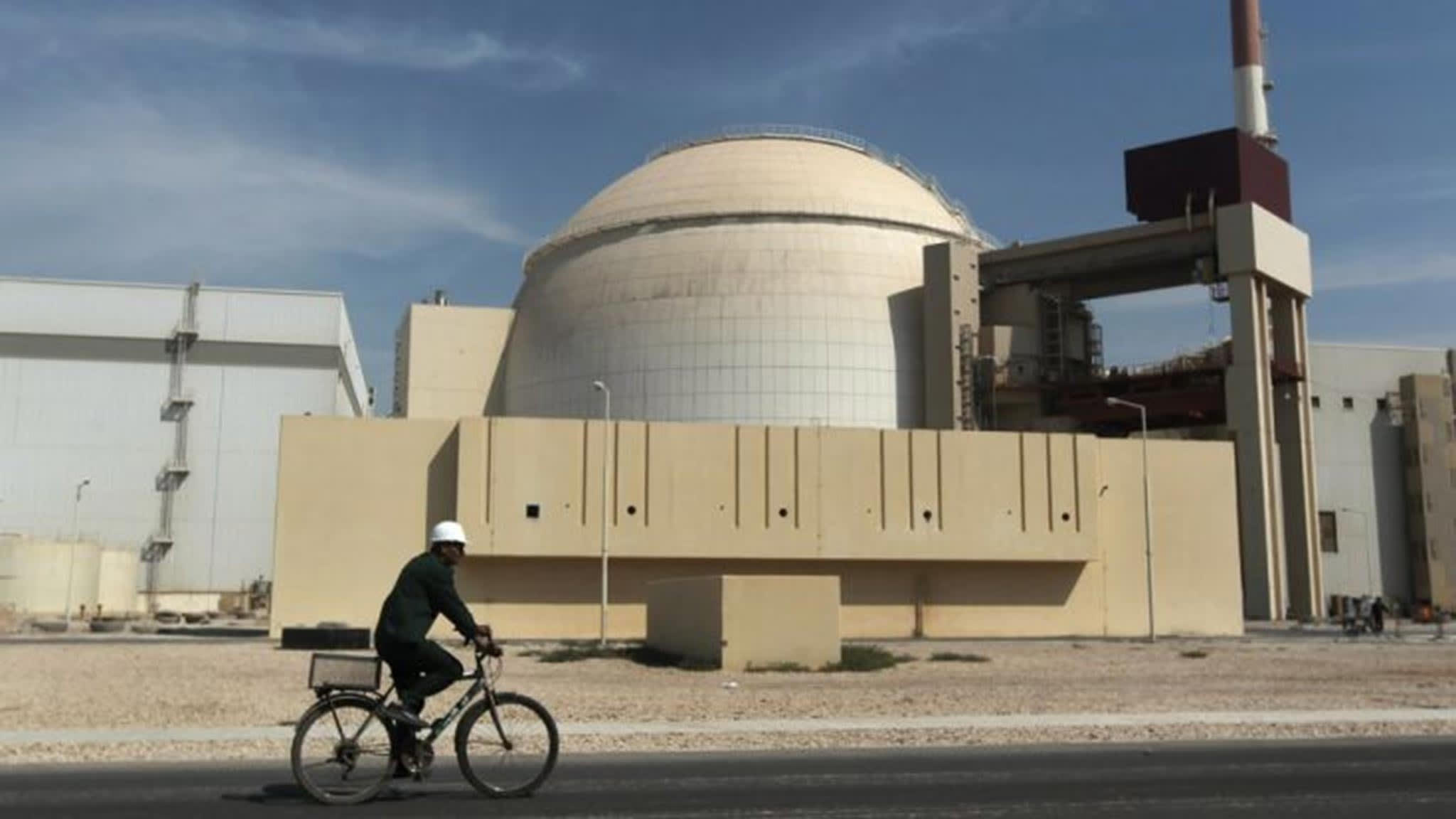 Iran nears interim nuclear deal with US | Financial Times
