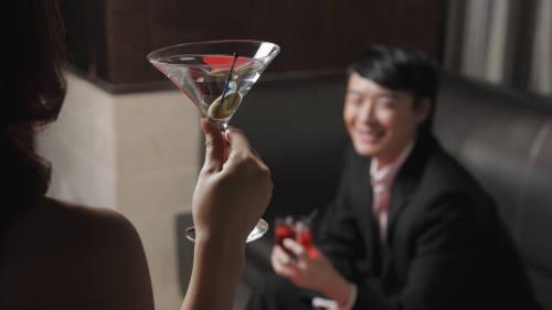 20 ting at vide om dating nogen med adhd