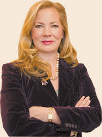 Stephanie Ackler